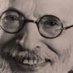Il laicismo di Gaetano Salvemini