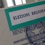 Regionali: l' Italia sbanda a destra!!!