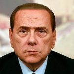 In difesa di Berlusconi