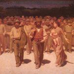 Genesi e significati della dottrina Socialista
