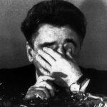Dal Pci al Pds:Analisi e interpretazioni del fenomeno postcomunista