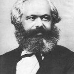 Il Socialismo Marxista