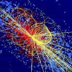Tutto merito del bosone di Higgs