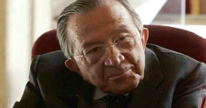 Andreotti: le sue fortune dovute anche all' appoggio del PCI