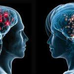 La coscienza è fatta di neuroni