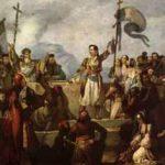 Cristianesimo e Liberalismo: un confronto (troppo) difficile