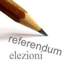Firme per elezioni e referendum. La sinistra si arrocca nella casta