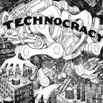 La Repubblica della Tecnica
