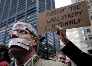 Il senso dell'Indignazione globale