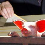 La priorità a riforme costituzionali insabbia la nuova legge elettorale