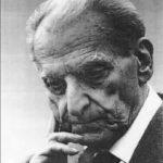 Norberto Bobbio: il centenario