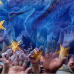 L'europeismo assurto a ideologia