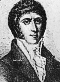 Vincenzo Cuoco e il totalitarismo giacobino