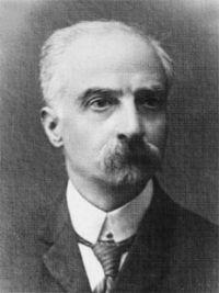 Il Socialismo etico di Francesco Saverio Merlino