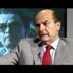 Endorsement pro Bersani: l'appello alla sobrietà come preambolo alla nuova questione morale