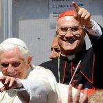 Perché solo in Italia il clero detta legge?