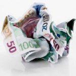 Finanziamento pubblico dei partiti. Il tabù che nessuno osa infrangere