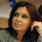 Elezioni in Argentina : Plaza de Mayo si tinge ancora di rosa