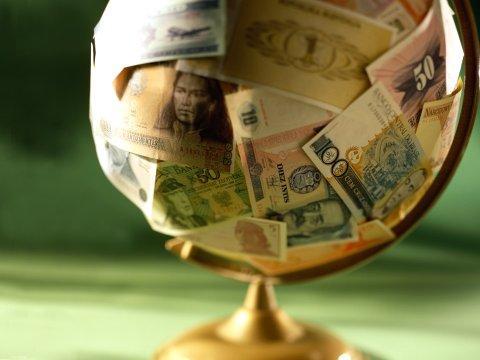 Un ritorno all' economia di mercato civile: il perseguimento del bene comune