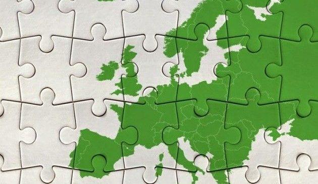 Che Europa sia!
