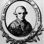 Il marchese di Martignano