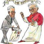 IMU sugli immobili della Chiesa lo Stato non deve fare eccezioni