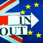 Brexit o Brexin