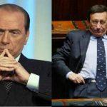 Qualcosa sta cambiando in Italia