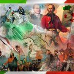 Per una storia del Risorgimento… aldilà dell'ideologia e della propaganda