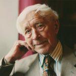 Ernst Jünger: per chi vuole ribellarsi