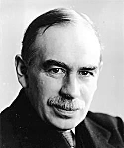 Per una rilettura del keynesismo nell'era dell'austerità