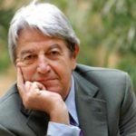 Quel che manca ai riformisti: una forza della democrazia liberale e socialista
