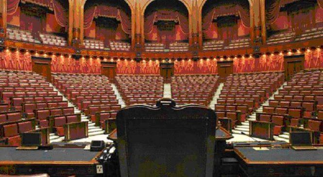 L' impegno dei cattolici in politica riparta dal dialogo con i laici