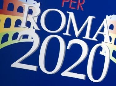 No alle olimpiadi di Roma / Un pessimo affare e un progetto scriteriato