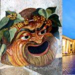 Berlino attende la tragedia Greca ?