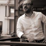 Vito Varricchio