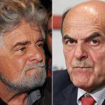 L'insostenibile leggerezza del … governo Bersani-Grillo?