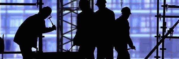 Politica , disoccupazione e merito : i mali del nostro tempo