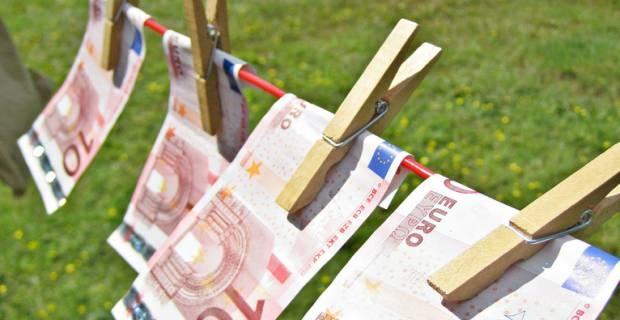 Gli inganni del finanziamento dei partiti