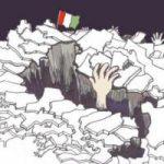 """Il Paese della """"decadenza"""""""