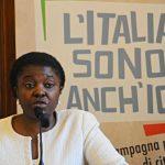 Lo spettro del razzismo Italiano