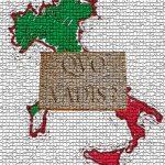 Quo Vadis, Italia?