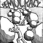 Riforma elettorale: qualcosa sembra muoversi