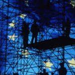 Integrazione Europea processo irreversibile