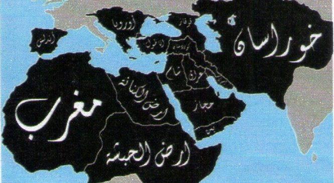 Scontro di civiltà e guerre di religione