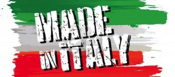 Questa è l' Italia!