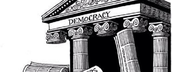 Astensionismo, crepa profonda nella nostra democrazia