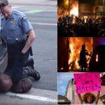 Si può morire, negli USA ancora oggi, solo per il colore della pelle? Quali possono essere le motivazioni?