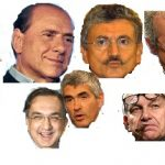 FaceBook per nazioni: immagini dall' Italia