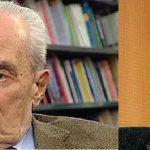 Giovanni Sartori e Luciano Canfora: due visioni della democrazia